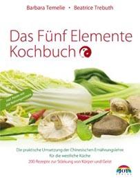 Kochbuch_Cover1