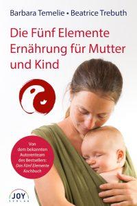 Mutter_Kind